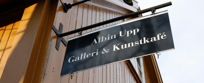 ALBIN UPP 1